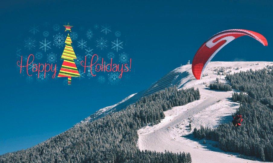 b102a03358e Vánoční svátky 22. prosince - 2. ledna 2019