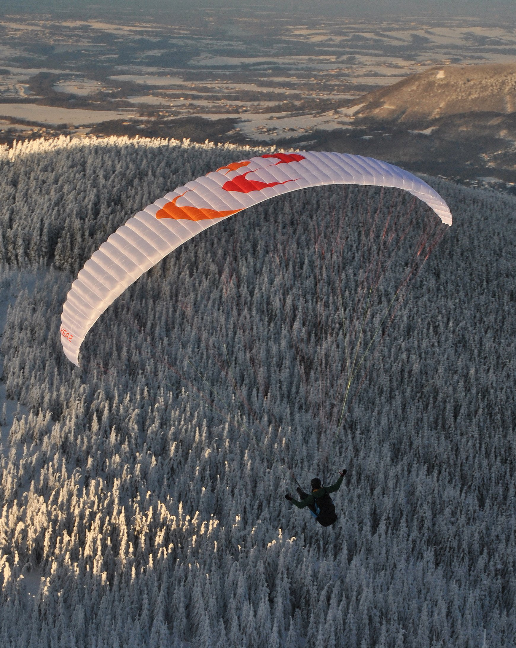 4caf28d575a Sky Paragliders